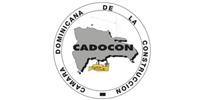 cadocon-logo