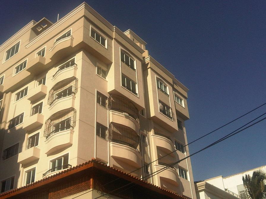 IMG00442-20111130-1549