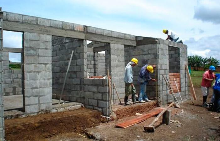 Construcción-de-Viviendas (1)